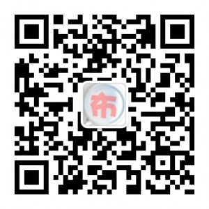 qrcode_for_gh_99ca7cd1592c_344